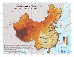 Resource Map International Maps Geospatial Data Science Nrel