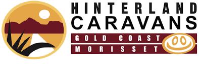 Second Hand Caravan Awnings For Sale Hinterland Caravan Sales U0026 Repairs New U0026 Used Qld Nsw
