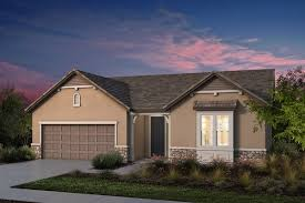 Homes by New Homes For Sale In Manteca Ca Palermo Estates Community By