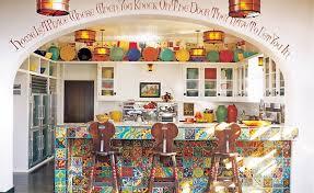 unique kitchen decor ideas things to create kitchen ideas home design and decor ideas