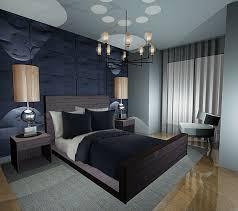 chambre a coucher moderne décoration chambre a coucher moderne 31 rouen chambre a