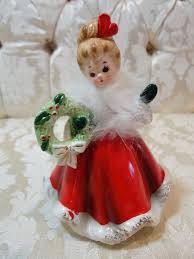 765 best figurines images on retro