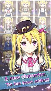 anime maker apk potion maker apk android casual