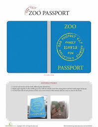 105 best zoo images on pinterest worksheets zoos and aquarium