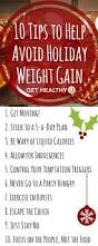 best 25 healthy lifestyle tips ideas on pinterest tips for