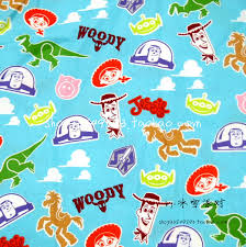 Toy Story Crib Bedding Baby Bedding Toy Story Bedding Queen