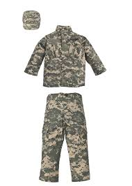 kids military uniforms