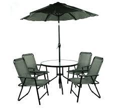 patio umbrella replacement parts home outdoor decoration