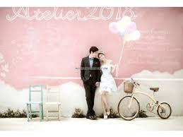 backdrop wedding korea 63 best wedding photography images on korean wedding