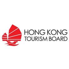 hong kong tourist bureau hong kong tourism board itb berlin exhibitor