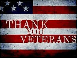 why do we celebrate veterans day strive lending
