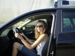 driving schools for all this wordpress com site is the bee u0027s knees