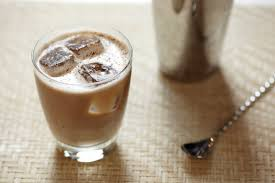 white russian drink recipe the dude u0027s favorite white russian cafeflavour all about coffee