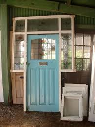 all glass front door 20 best front doors images on pinterest front door colors 1930s