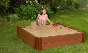 Sandboxes With Canopy And Cover by Sandboxes Sandboxes For Kids Frame It All