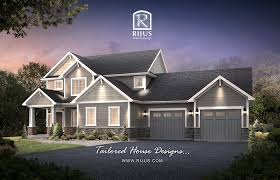 customizable house plans modern house plans custom plan linden square apartments seattle