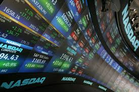 stock ticker complete us stock symbols list of nasdaq nyse and amex