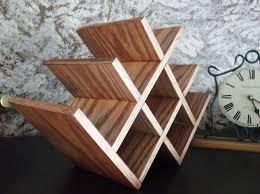 countertop wine rack for pretty storage plans u2014 wedgelog design