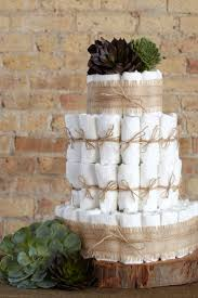 best 25 cloth diaper cakes ideas on pinterest nappy cake