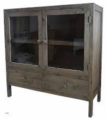 bahut de cuisine petit meuble en fer luxury bahut de cuisine 2 portes confiturier