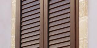 tipi di persiane persiane infissi fanelli bari taglio termico bari serramenti
