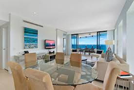 Soul Surfer Bedroom Mantra Group Realty U2013 Peppers Soul Surfers Paradise 3 Bedroom