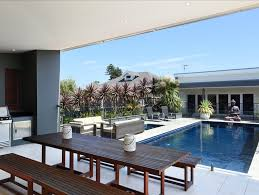 Beach House Wollongong - sundara beach house gerringong accommodation