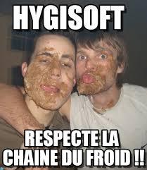 Patrice Meme - hygisoft la scatophilie c est la vie meme on memegen