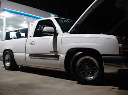 Ford Diesel Drag Truck - drag trucks performancetrucks net forums