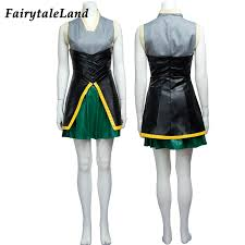Loki Halloween Costumes Loki Cosplay Costume Picture Detailed Picture