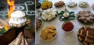 how do you celebrate avurudu
