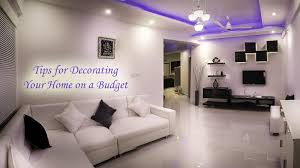 Decorating Homes On A Budget Tips For Decorating Your Home On A Budget Dot Com Women