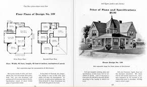house plans historic awesome historic house plans pictures house plans 62369