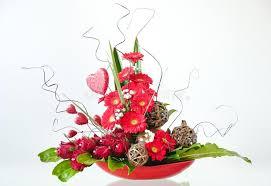 s day flower arrangements s day flower arrangement stock photo image 107555326
