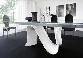 the modern dining room modern dining room tables caruba info