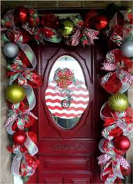 171 best christmas outdoor decorations images on pinterest
