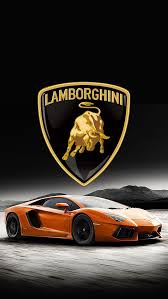lamborghini wallpaper free best 25 lamborghini wallpaper iphone ideas on
