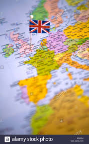 England On The Map by Map England Flag Stock Photos U0026 Map England Flag Stock Images Alamy