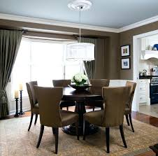 dining room decor ideas pictures home design dining room traditional igfusa org