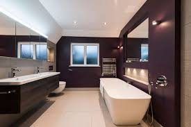 How To Design Your House How To Design Your Bathroom Like A Pro Your Home Renovation