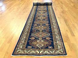 Wide Runner Rug Decoration Wide Runner Rug Carpet Runner