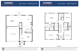 100 dr horton floor plan archive 119 best houses images on