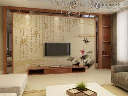 wall tiles for living room tiles for walls in living room pictures including enchanting wall