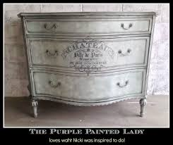 Chalk Paint Furniture Images by Chalk Paint And General Finishes Products Stunning Piece By