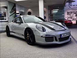 2 gt3 color poll page 9 rennlist porsche discussion forums the official gt3 touring owners pictures thread page 5