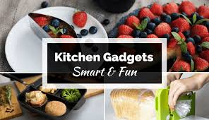 Clever Gadgets by 10 Clever Kitchen Gadgets You Don U0027t Even Know Exist