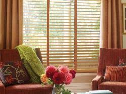 Blinds In The Window Custom Blinds Glenwood Springs Co Gotcha Covered