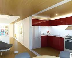 shipping container homes interior design container home design ideas shipping container home plans pdf