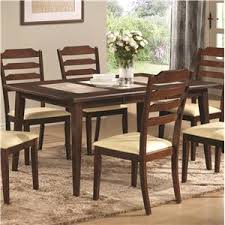 Dining Room Sets Dallas by Dining Room Tables Store Cancun Market Dallas Fort Worth