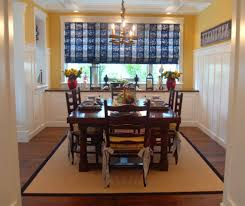 area rug country french dining room beach style los angeles with